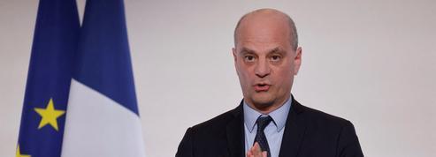 Jean-Michel Blanquer aménage les épreuves du bac 2021 pour plus de «bienveillance»