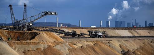 La pénurie de minerais stratégiques menace la transition énergétique