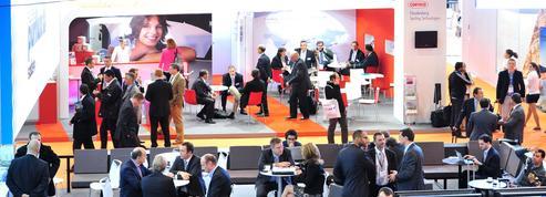 Paris accueillera moins de grands congrès mondiaux