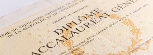 Bac 2021: les inquiétudes des lycéens français de l'Ontario, au Canada