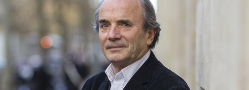 Ivan Rioufol: «La France oubliée, pivot du monde d'après»