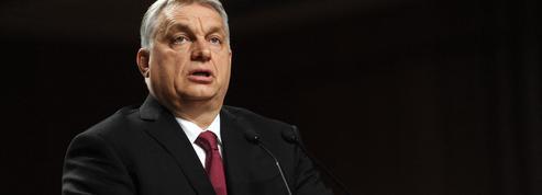 En Hongrie, Orban privatise les universités à la chaîne