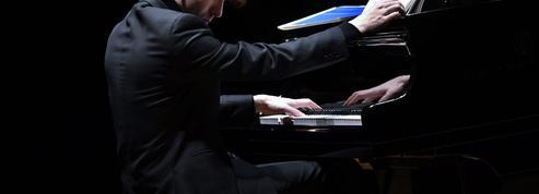 Musique classique: les secrets pour devenir une star
