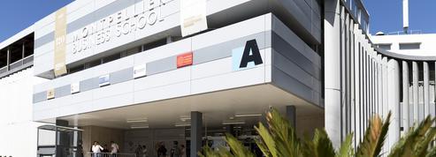 L'école de commerce Montpellier BS rejoint la banque d'épreuves Ecricome