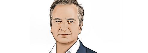 L'éditorial du Figaro Magazine :«Des ralliements au reniement»