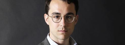 Paul Sugy: «Pris au sérieux, l'antispécisme prêche la fin de l'humanité»