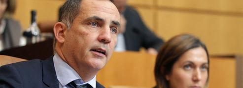 En Corse, la coalition nationaliste Simeoni-Talamoni vole en éclats