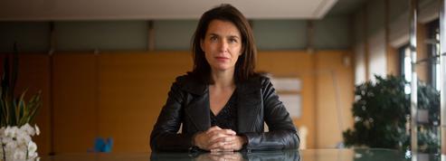 Régionales: Christelle Morançais (LR) veut garder les Pays de la Loire