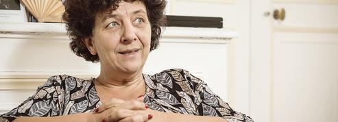 Frédérique Vidal: «Quatre enseignants ont été rappelés à l'ordre, les étudiants le seront aussi»