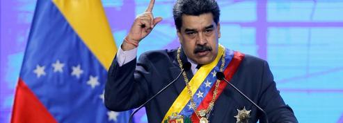 Au Venezuela, le geste d'ouverture de Nicolas Maduro
