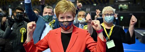 L'Écosse et Londres prêts à un long combat autour du référendum d'indépendance