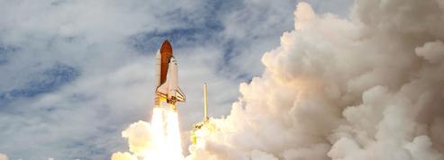 Le Cnes veut être plus agile avec lesstart-up du spatial