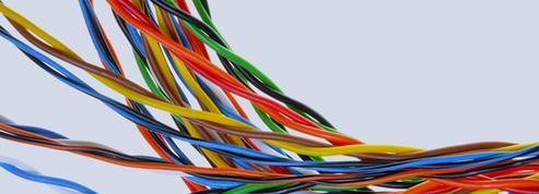 Immobilier : qu'est-ce que le diagnostic électrique obligatoire (DEO)?