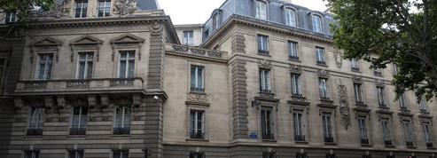 À Paris, les HLM chics d'Anne Hidalgo