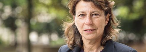 Perrine Simon-Nahum: «Nos sociétés sont atteintes de mélancolie historique»