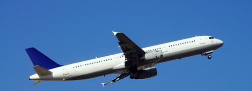 Airbus s'organise pour profiter de la reprise du trafic aérien