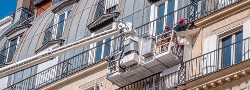 Immobilier : ces cas de figure dans lesquels la responsabilité du syndicat des copropriétaires est engagée, et ceux où il n'y est pour rien