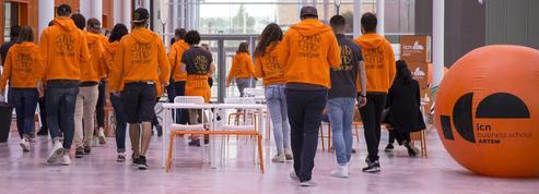 Écoles de commerce: Grenoble EM, Montpellier BS et l'ICN quittent le concours Passerelle