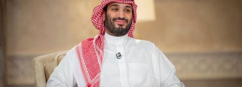 Obsessions, fastueux palais et amour du bœuf wagyu: dans l'intimité du prince Mohammed Ben Salman, l'homme fort d'Arabie Saoudite