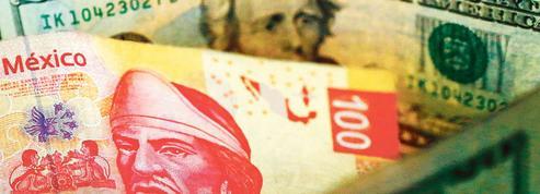 Covid-19: les transferts de fonds vers les pays pauvres ont résisté à la crise