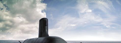 Les futurs sous-marins australiens entraînent dans leur sillage toute la filière française