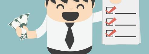 Déclaration d'impôts: cinq services pour vous faciliter la vie