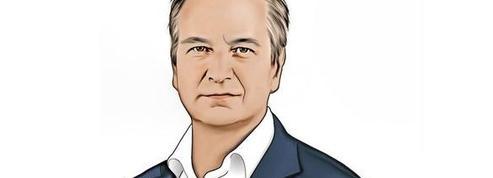 L'éditorial du Figaro Magazine :«La loi des minorités»