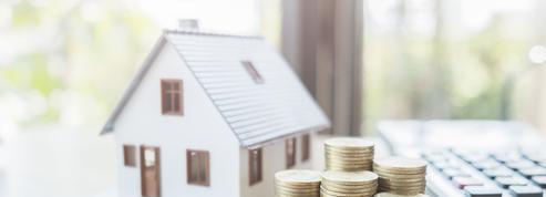 IFI: faut-il revoir l'évaluation de son patrimoine immobilier?