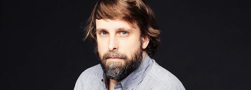 Alexandre Aja, un réalisateur qui ne manque pas d'air