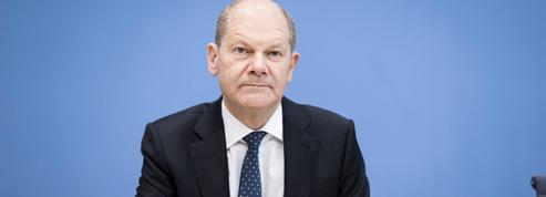 Allemagne: le SPD essoré par une décennie de cogestion