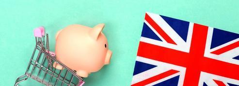 « Si j'achète des produits sur un site anglais, ai-je des taxes à payer sur ma commande ? » Clémence F.