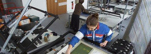 Classement QS 2021 des meilleures écoles d'art et de design: la France à la traîne