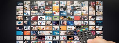 L'essor du streaming vidéo impose une course au gigantisme