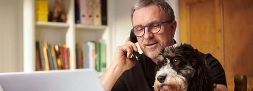 « J'estime mes frais de télétravail à 700 € pour 2020. Mon employeur ne m'a rien versé. Puis-je les déduire de mes revenus ? » Carl V.