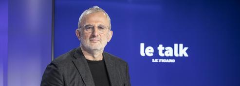 François Pupponi appelle à former un «front républicain»