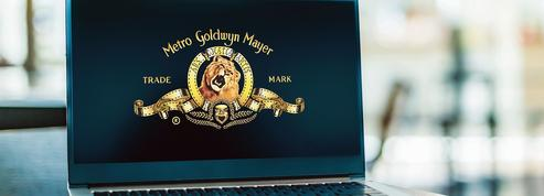 À Hollywood, Amazon négocie le rachat de MGM