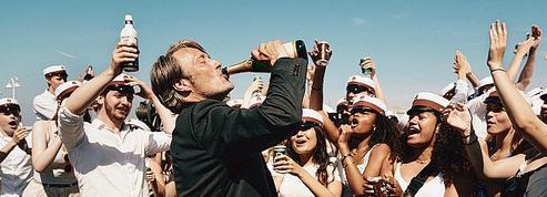 Drunk, Le dernier voyage, Envole-moi ... Les films en salle à voir, ou pas, cette semaine