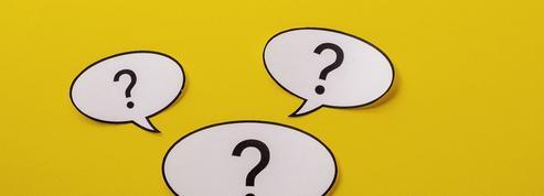 Donations : nos réponses à vos questions