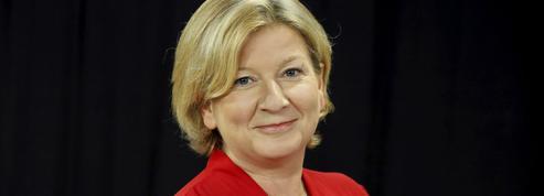 Bertille Bayart: «La revanche de Martin Bouygues»