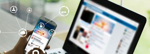 Sur TikTok, Instagram, Facebook… Que deviennent nos données personnelles ?