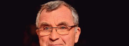 Xavier Fontanet: «La flexibilité est dans l'intérêt des salariés»