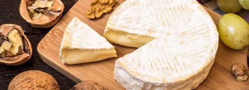 La filière lait s'écharpe sur la mention «Origine France»