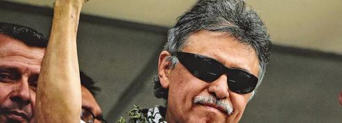 Un dirigeant des ex-Farc tué au Venezuela