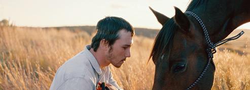 The Rider sur Arte: les cow-boys de Chloé Zhao ont le blues