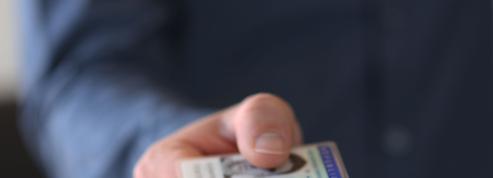 La Cnil assiste les victimes d'usurpation d'identité
