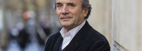 Ivan Rioufol: «Les propagandistes, démasqués par les faits»