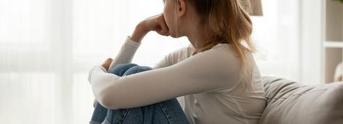 Sarah, 19 ans, HPI: «Ma précocité était une honte pour moi»