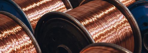 Inflation: les marges des industriels sous pression