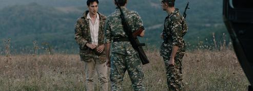 Jean-Christophe Buisson: «La fin d'un rêve arménien»