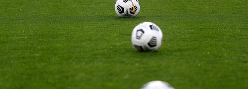 Football: ces charges patronales qui plombent la compétitivité des clubs français